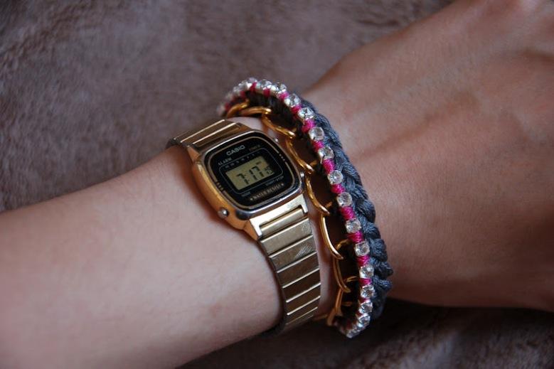 bracelet-tresse-a-strass-diy