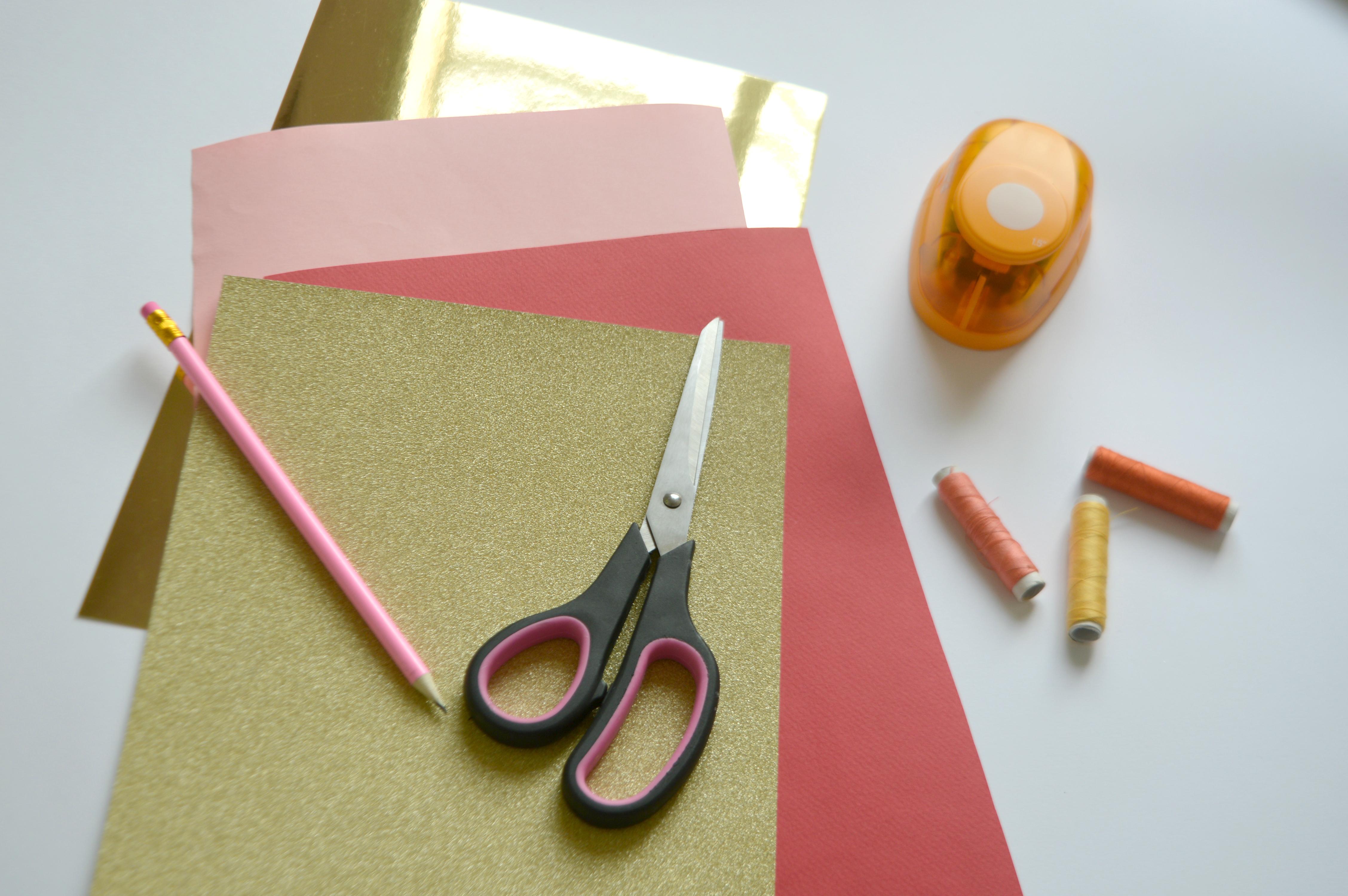 materiel-guirlandes-papierr